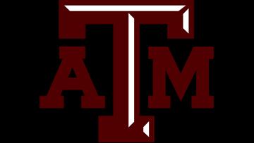 Texas A&M's Kellen Mond Named to Manning Award Watch List