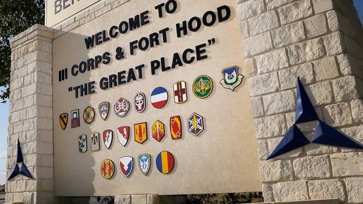 Servicemember Safety and Security Act reintroduced in response to recent Fort Hood soldier deaths