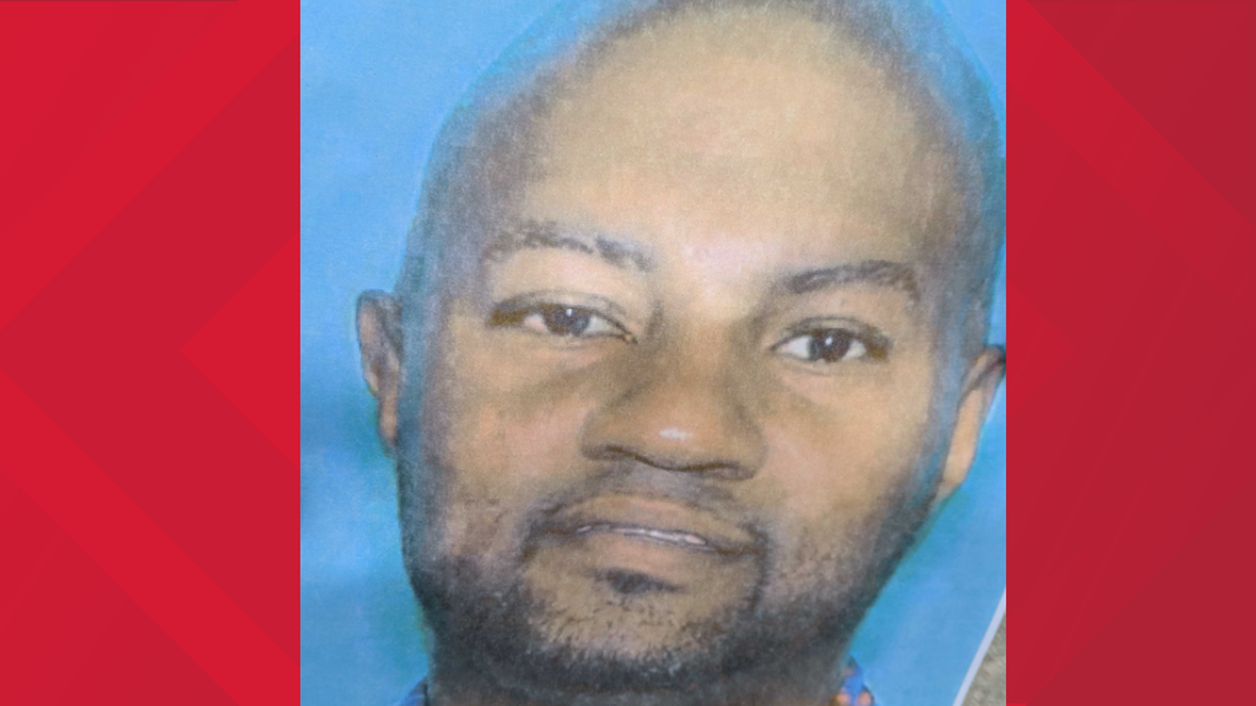 Search Underway For Man Who Randomly Started Shooting Near