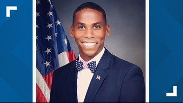 Killeen city councilman runs for Justice of the Peace