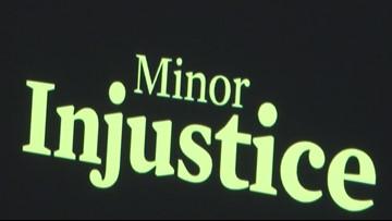 Short film shines light on Texas juvenile sentencing at Waco film festival