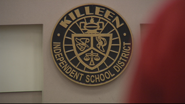 Killeen ISD $265M bond proposal to be presented to board of trustees