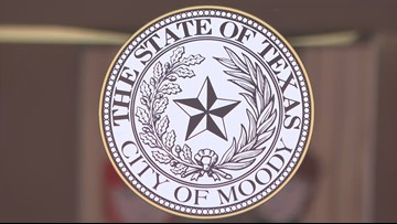 McLennan County residents furious over proposed annexation into Moody
