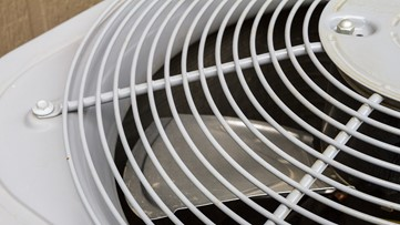 What if the landlord won't fix my A/C? Know your rights | 6 Fix