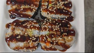 It's a sushi lover's paradise: Teryaki Park in Waco | Neighborhood eats