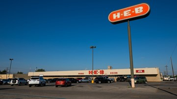 H-E-B looking for ways to support Killeen after closure of downtown store