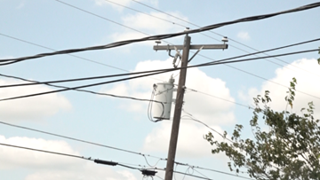6 Fix: Killeen locals ask for help with unexplained power outages