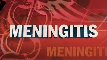 Valley Mills Elementary student evaluated for possible case of meningitis