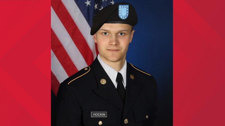 Fort Hood officials do not suspect foul play in death of soldier found behind company barracks