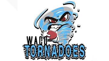 Waco Tornadoes gear up for indoor football in 2020
