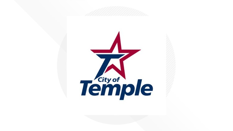 Temple forms taskforce to help residents with storm recovery