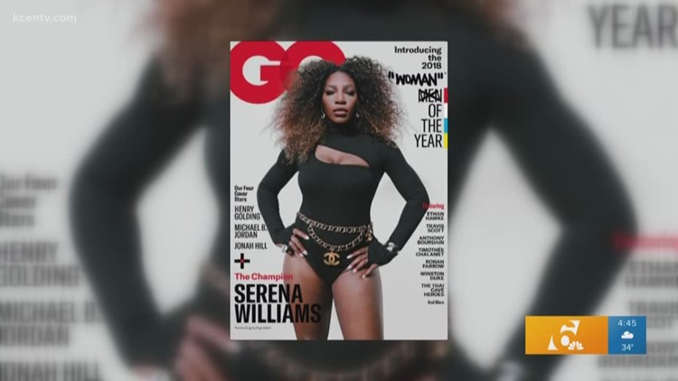 What's Trending: 'GQ' faces backlash over quotation, Toy Story 4 is coming