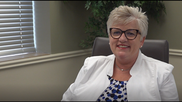 'I was ready to do something new': New Waco ISD superintendent discusses district's future
