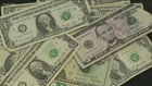 Lending Money to friends and family | Money Talks