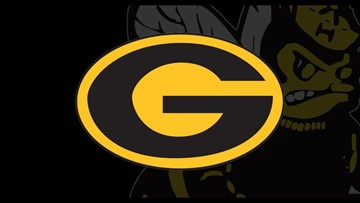 Gatesville High School student killed in rollover crash