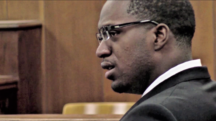 Former Baylor football player convicted of rape to get new trial