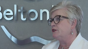Belton ISD teacher salary increase passes unanimously