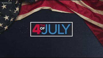 VERIFY: Is July 4th the real 'Independence Day?'