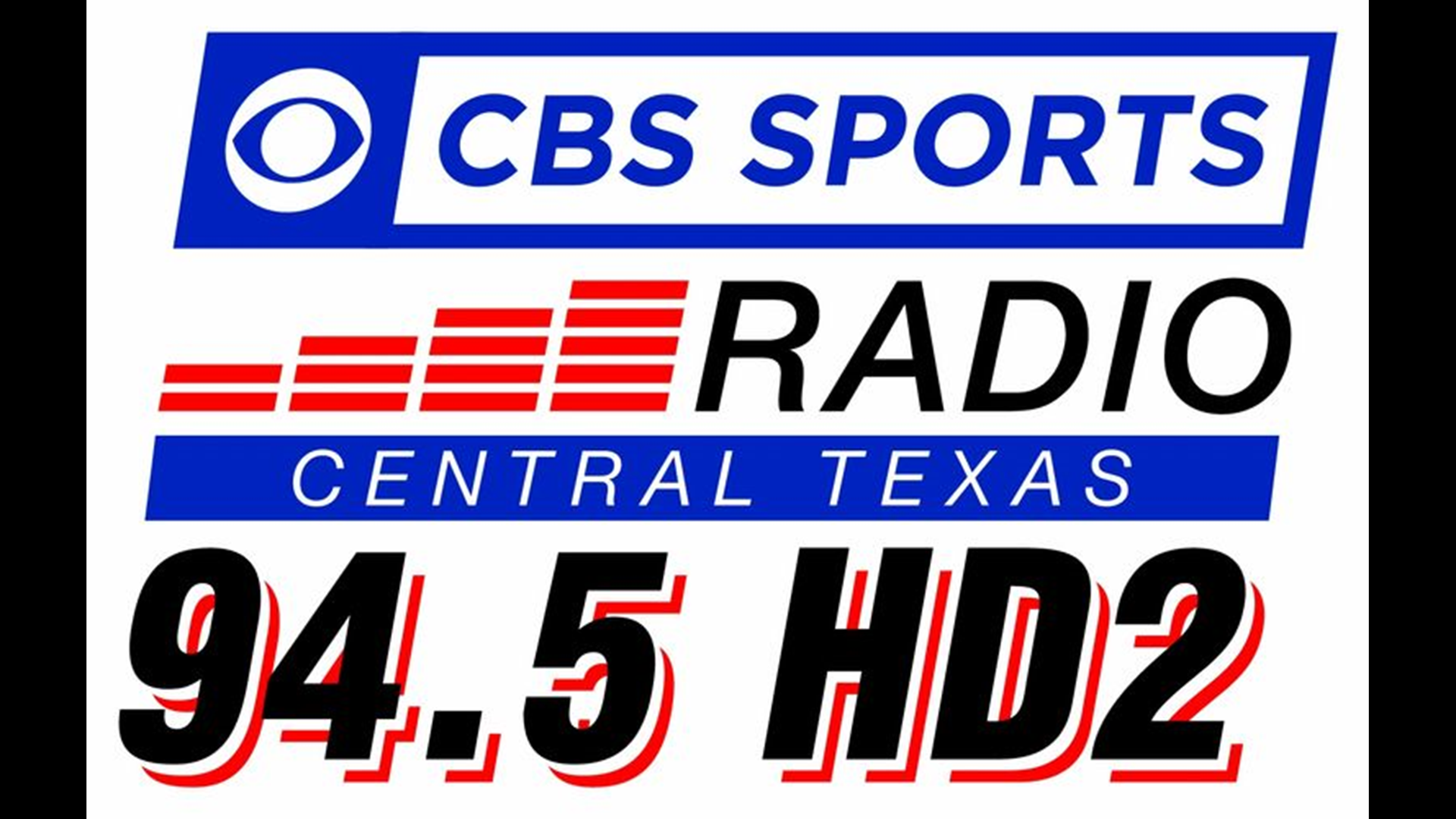 Kwbt Launches Cbs Sports Radio Central Texas Kcentv Com