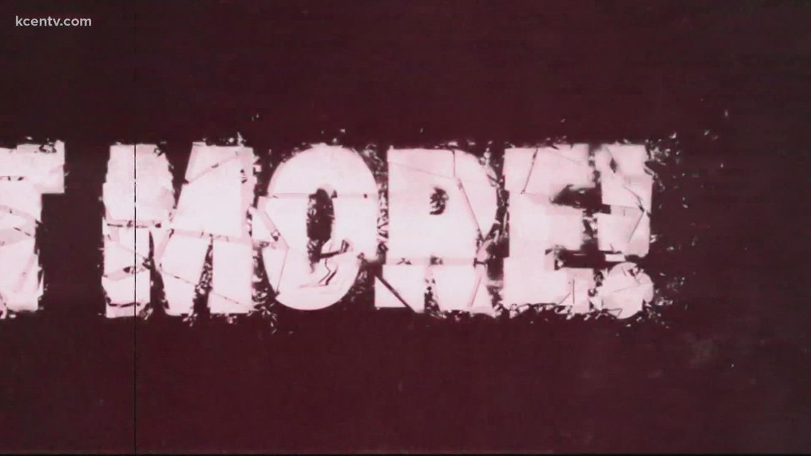 Watch | Friday Night Lights week 13, area playoffs underway