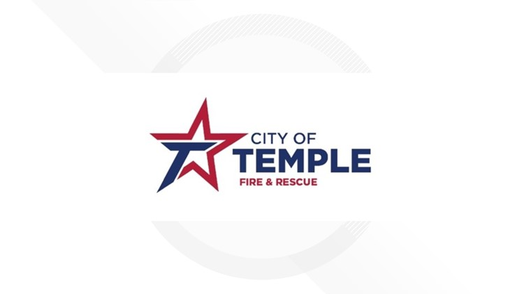 Temple Fire Department hosting Fire Safety Day
