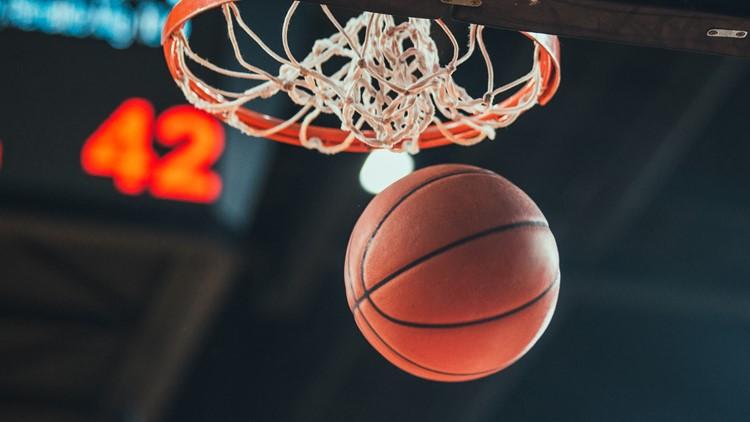 Central Texas basketball playoffs roundup