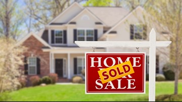 Keep the Change | Are you really prepared to buy a house? Tips to get you ready