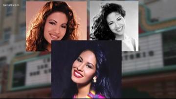 Texas lawmaker proposes 'Selena Quintanilla-Pérez Day'
