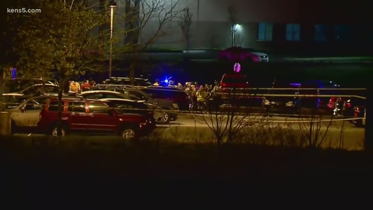 Indianapolis mass shooting to police footage release of 13-year-old Chicago boy fatal shooting: Here's what you should know