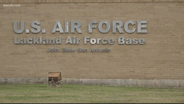 Town hall date announced after JBSA-Lackland was named a quarantine site amid coronavirus outbreak