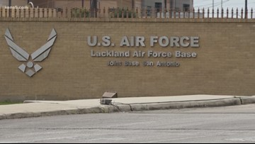 Mayor, Judge Wolff request on-base coronavirus testing in letter to DoD
