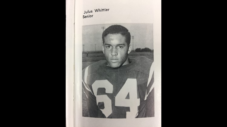 Whittier yearbook_1538114183402.jpg.jpg