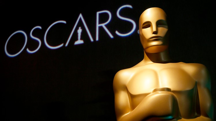 Oscars 2020: Full List of Nominees