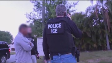 Latino civil rights organization, Temple PD meet to address immigration concerns