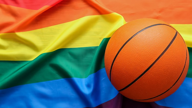 Arkansas bill bans transgender girls from school sports