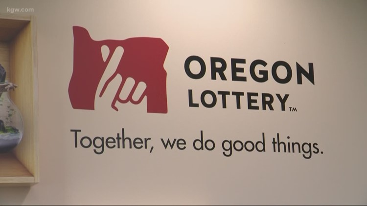 State offering cash prizes, including $1 million jackpot, in drawing for vaccinated Oregonians