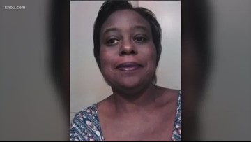 Pamela Turner, woman killed by Baytown police, laid to rest