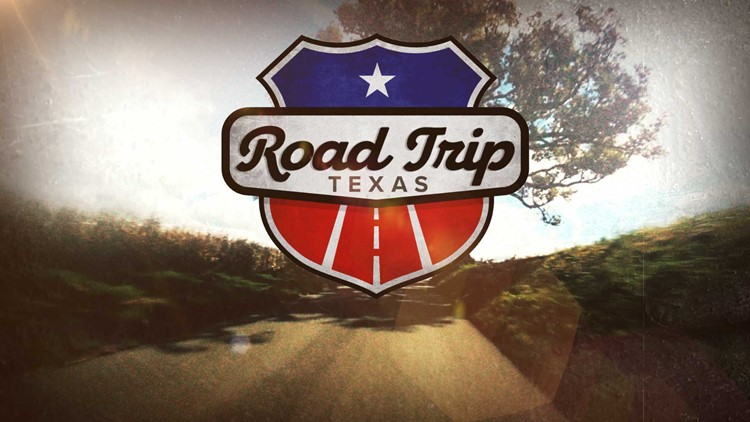 ROAD TRIP TEXAS: Your travel guide for vacationing safely across the state this summer