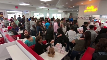 Love it or hate it, In-N-Out means big business for Texas