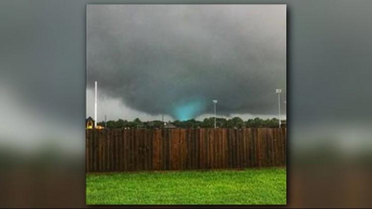tornado-nwhc_1503783534683.jpg