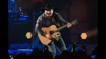 FULL LIST: 2018 RodeoHouston entertainers announced