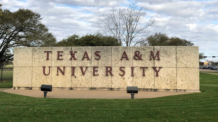 Using its city analyzer tool, HighSpeedInternet.com ranked College Station the No. 4-best college town for students.