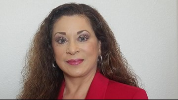 'I made the typo' | Galveston GOP chairwoman blames racist text message on fast typing
