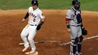LIVE BLOG: Red Sox take ALCS Game 4 with 8-6 win over Astros