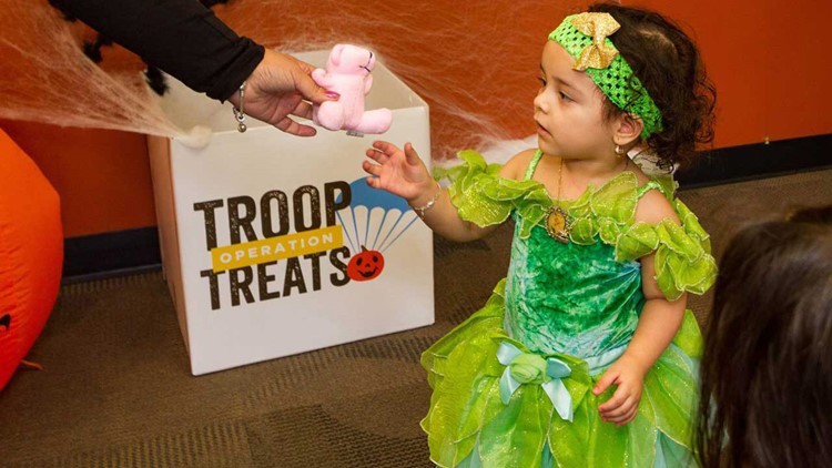 troop treats girl_1541102357274.jpg.jpg