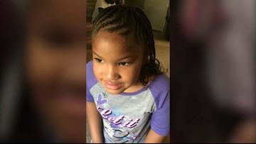 Activist raises reward to $100K for information leading to Jazmine Barnes' killer
