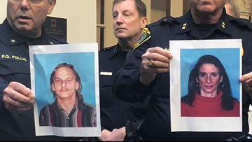 'You lie, you die'   HPD undercover cop lied about drug buy that led to deadly raid, Chief Acevedo says