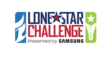 Watch live: Go behind the scenes of esports in the Lone Star Challenge