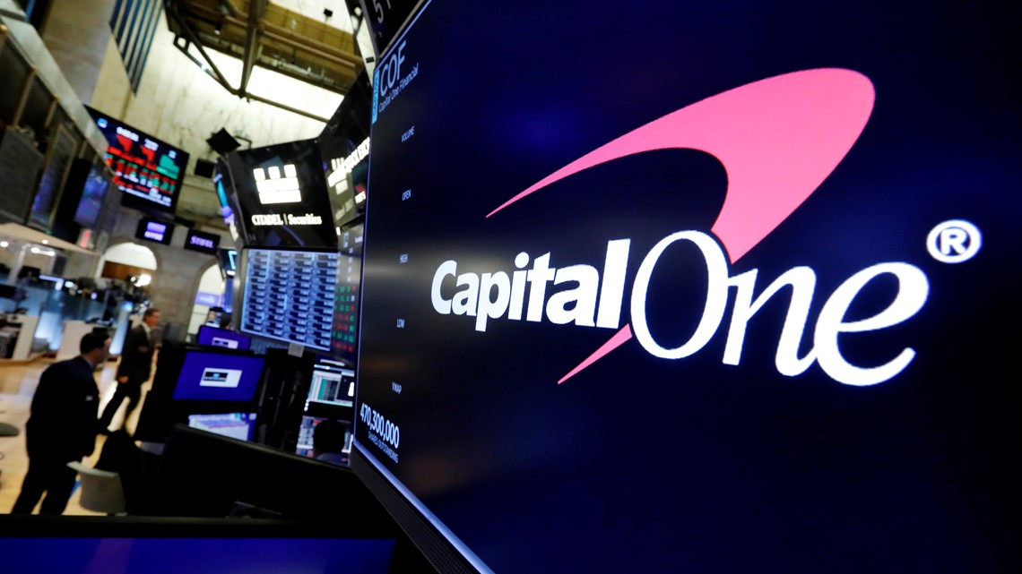 U S  Prosecutors want accused Capital One hacker to remain