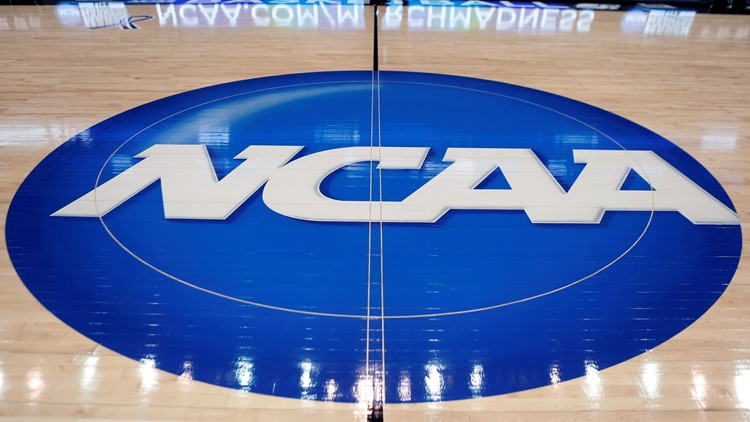 NCAA allows blanket waivers for all transfers immediately